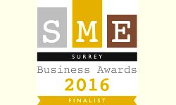 business awards finalist sme surrey business awards apprentice of the year business of the year private investigator